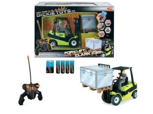 Clark Toys Coupon Code - Take 10% Off 49ers And Packers Toys Try discounts on Clark Toys shopping to get more discounts for your money before the sales end. Save big bucks w/ this offer: Save 10% on 49ers And Packers Toys.